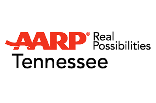 aarp tn.png