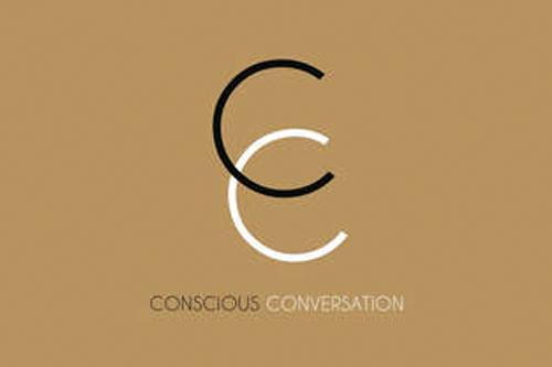 conscious conversation.png