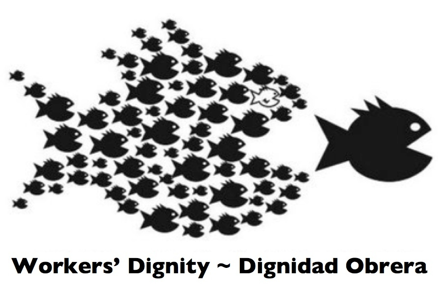 workers dignity logo JPG FINAL Oct 8 2014.jpg