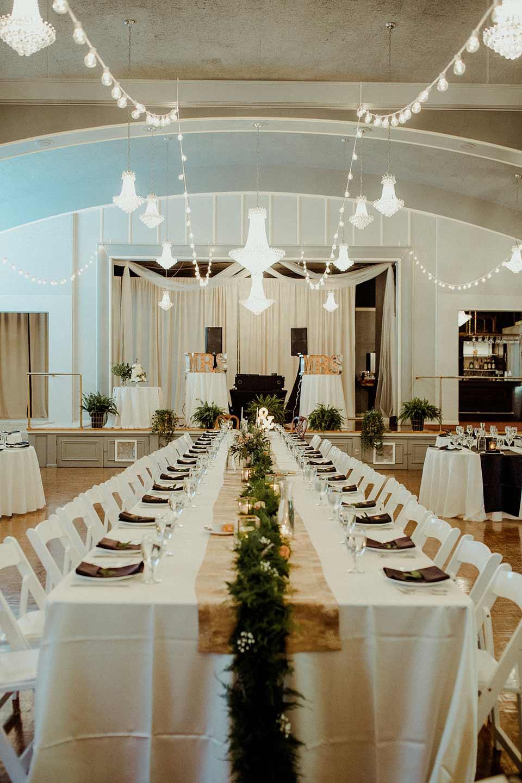 villa-filomena-milwaukee-historic-mansion-events-015.jpg