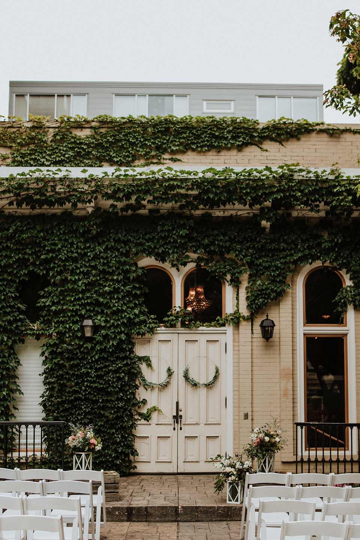 villa-filomena-milwaukee-historic-mansion-exterior-005.jpg