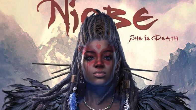 Niobe-Asunda.jpg
