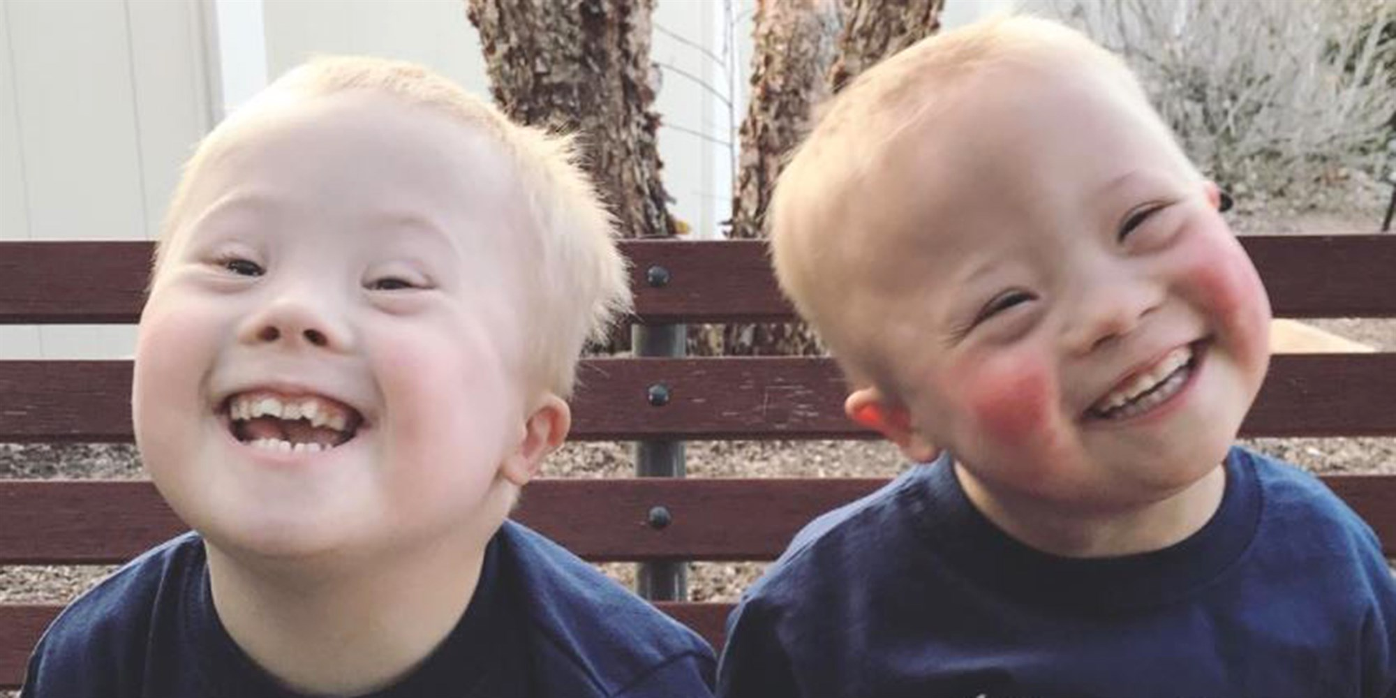 twin-boys-with-down-syndrome-today-main-190326-001_24f2b32fff79b6c7554c1d12bd8a0c06.fit-2000w.jpg