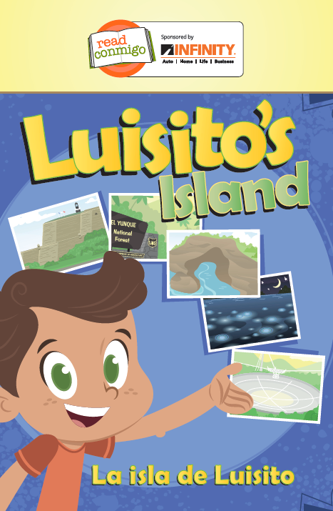 Luisitos-Island-Cover.png