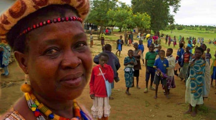 female-chief-saves-hundreds-of-young-girls-1-720x400.jpg
