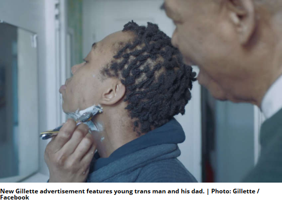 Screenshot_2019-06-12 New Gillette ad features dad teaching his trans son to shave for the first time.png