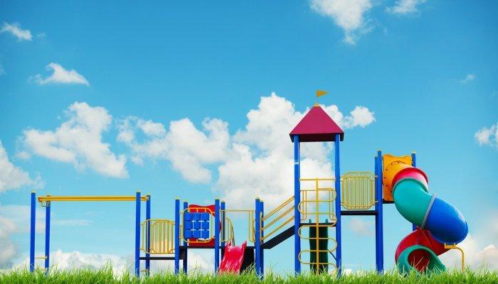 texas-school-recess.jpg