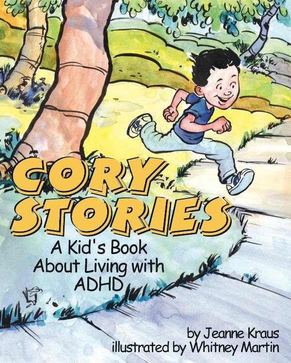 CoryStories2.jpg