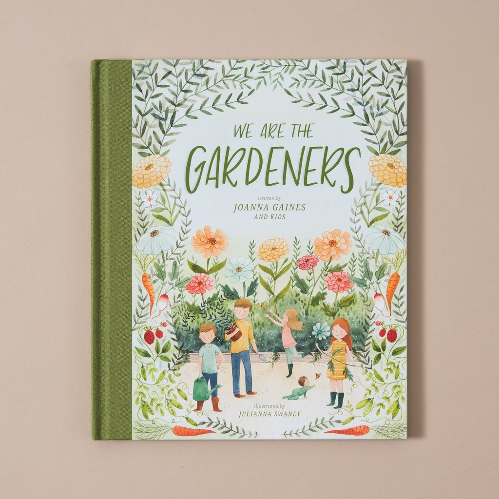 we-are-the-gardeners-book-9781400314225_1024x1024.jpg