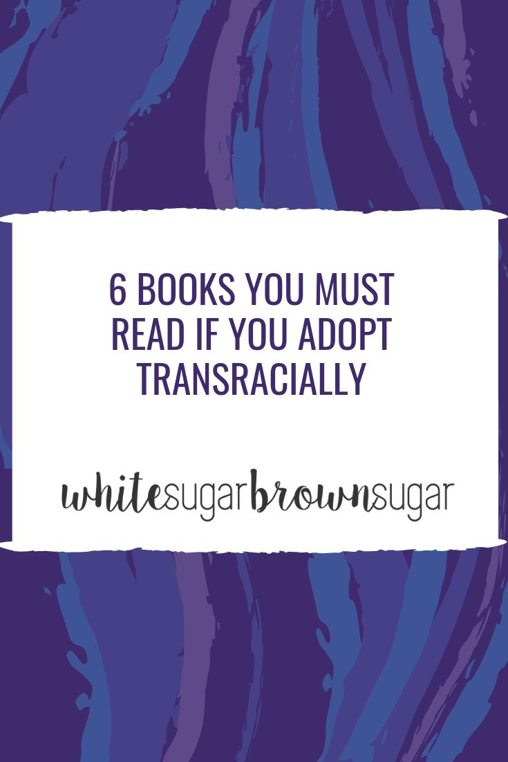 6 books you must read transracial adoption.jpg