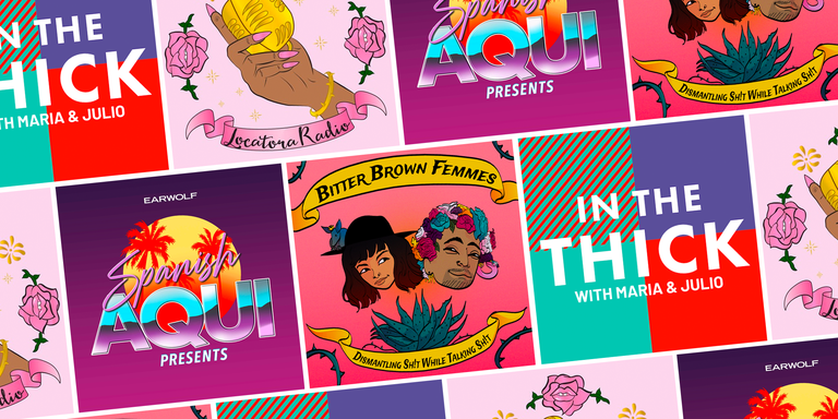 latinx-podcasts-1567027562.png