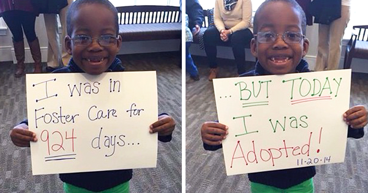 15+ Heartwarming Pics Of Children Who Were Just Adopted.png