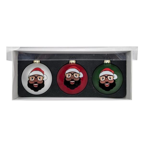 PC: The Black Santa Company
