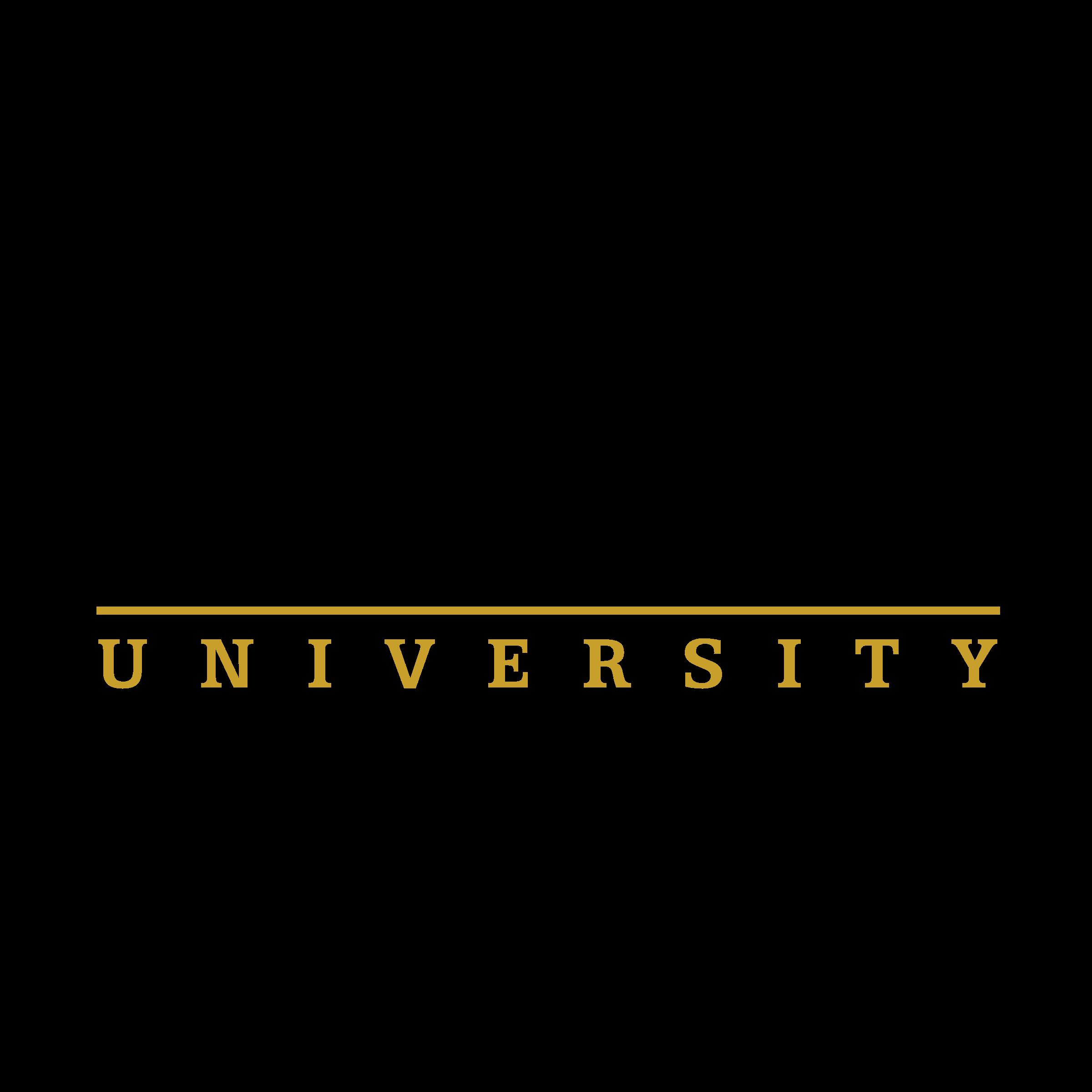 purdue-university-1-logo-png-transparent.png