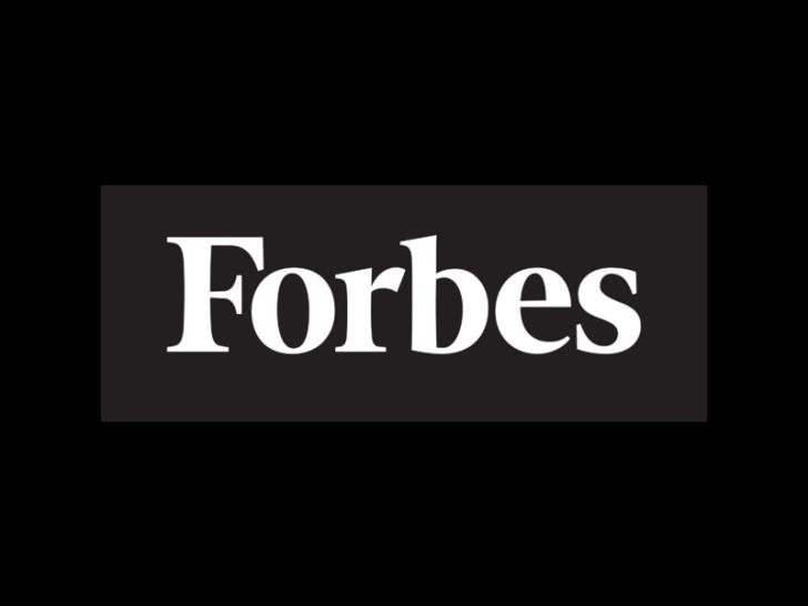 forbes-logo-forbes-logo-png-transparent-svg-vector-freebie-supply-download-728x546.png