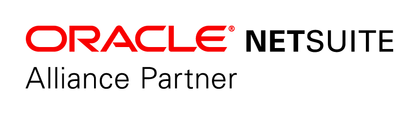 O-NetSuite-AlliancePartner-horiz-rgb.png