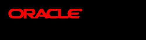 O-NetSuite-AlliancePartner-horiz-rgb.png