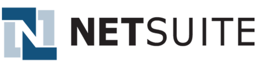 netsuite_logo.png