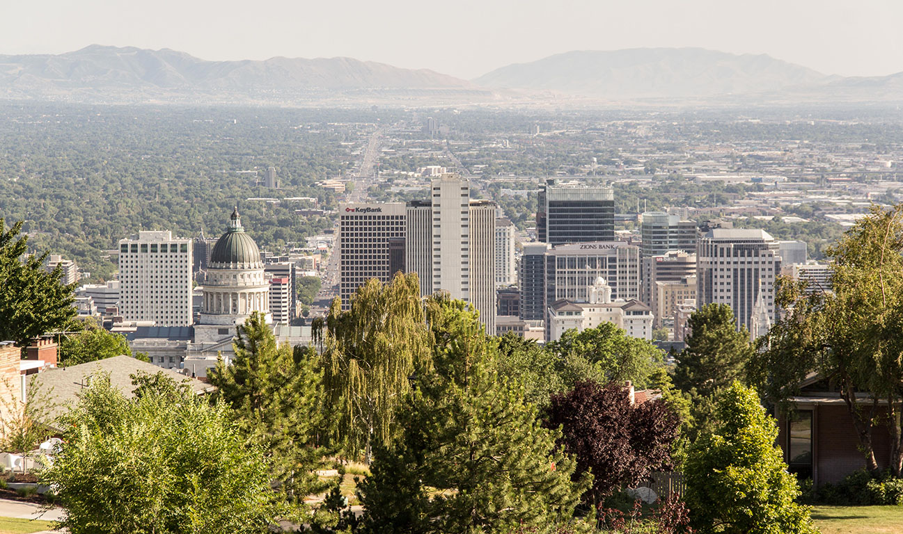 Salt Lake City Skyline2.jpg