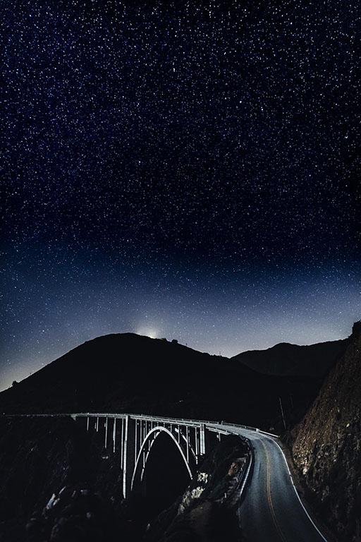 Bixby Brdige - Big Sur1.jpg