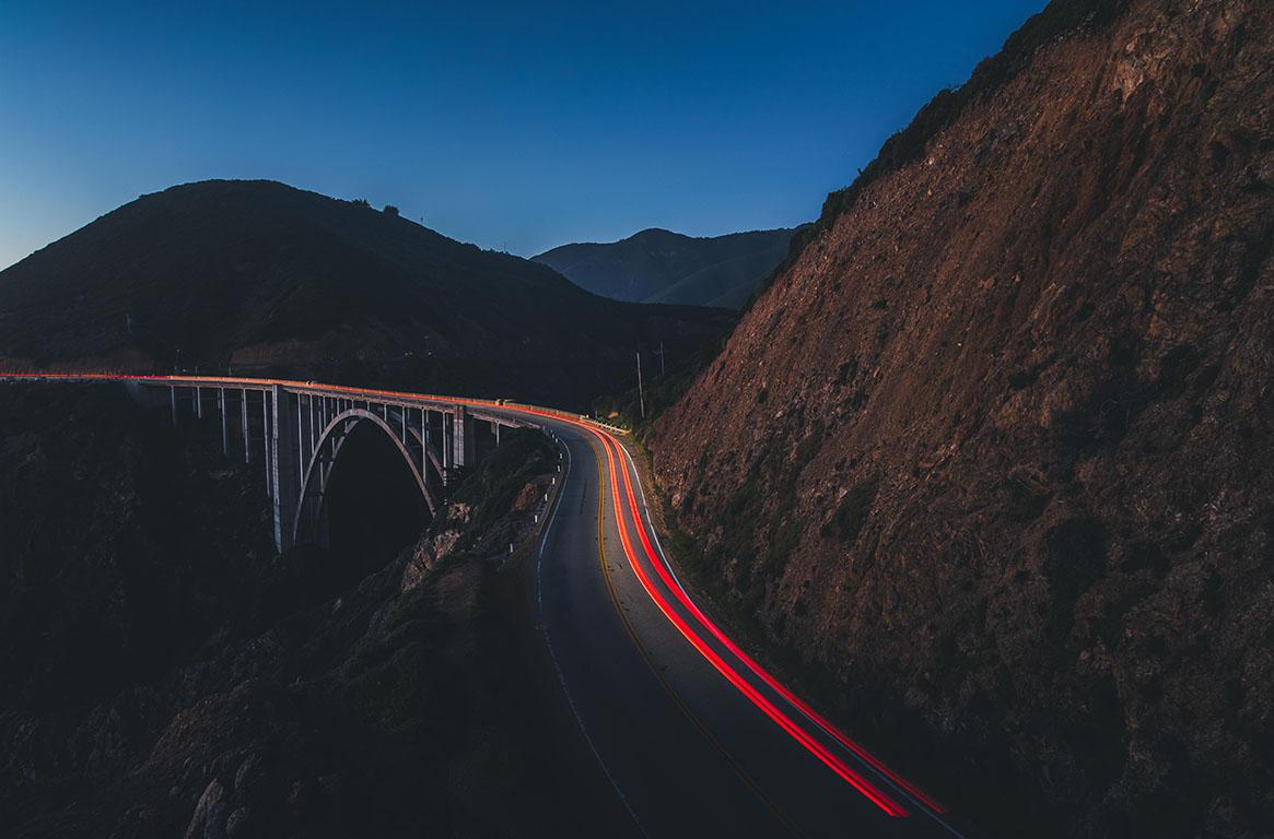 Bixby Brdige - Big Sur2.jpg