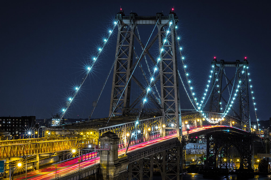 New York City bridge1.jpg