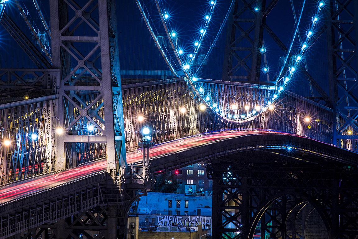 New York City bridge2.jpg