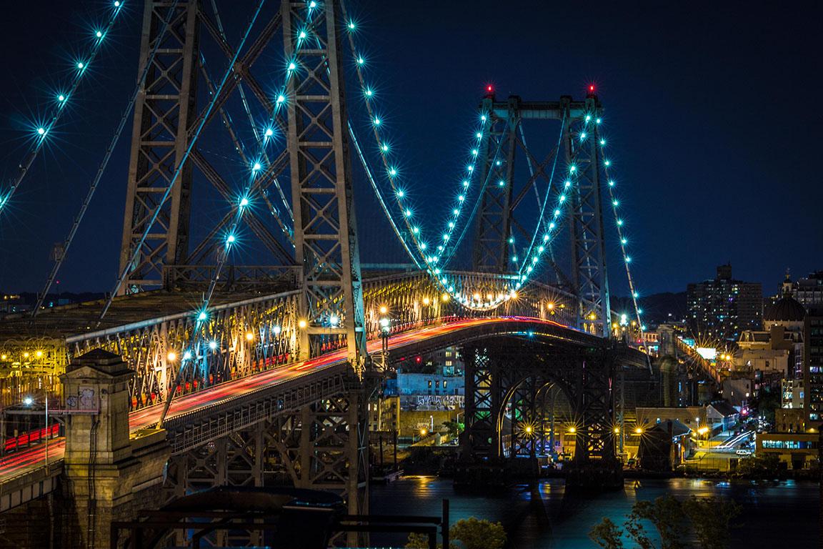 New York City bridge3.jpg