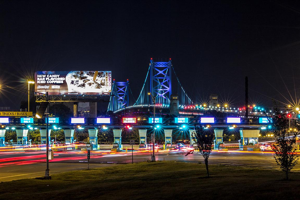 Philadelphia - Ben Franklin Bridge1.jpg