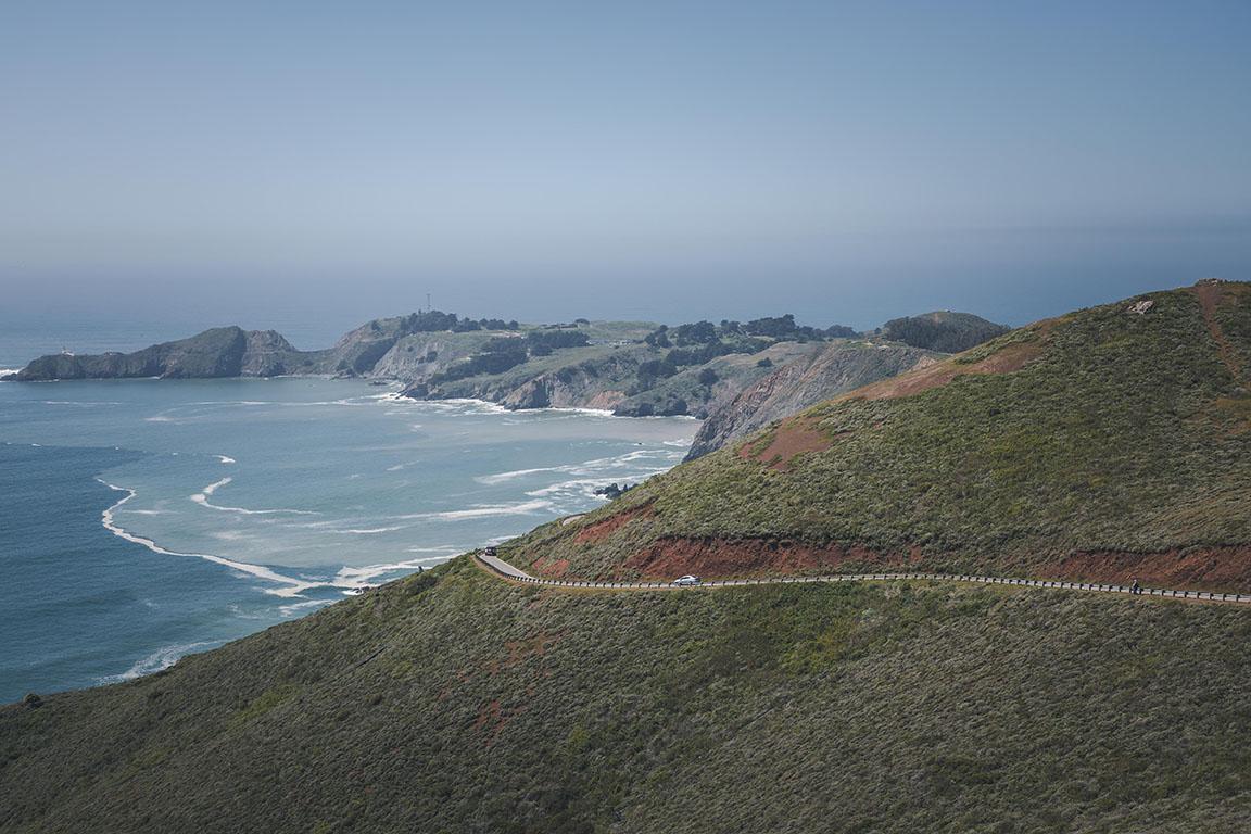 Coastal Magic
