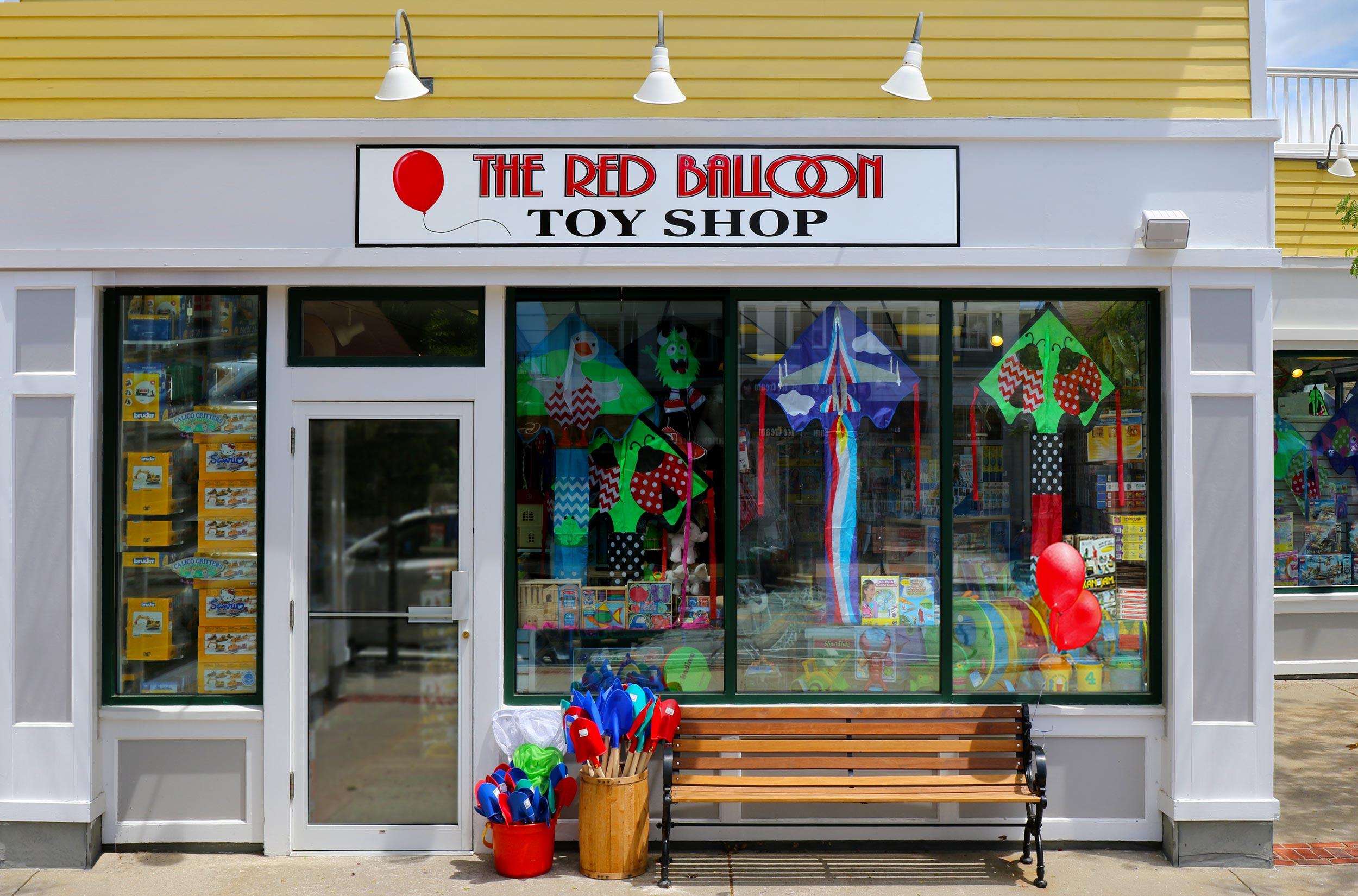 The-Red-Balloon-Toy-Shop-Mashpee-Cape-Cod.jpg