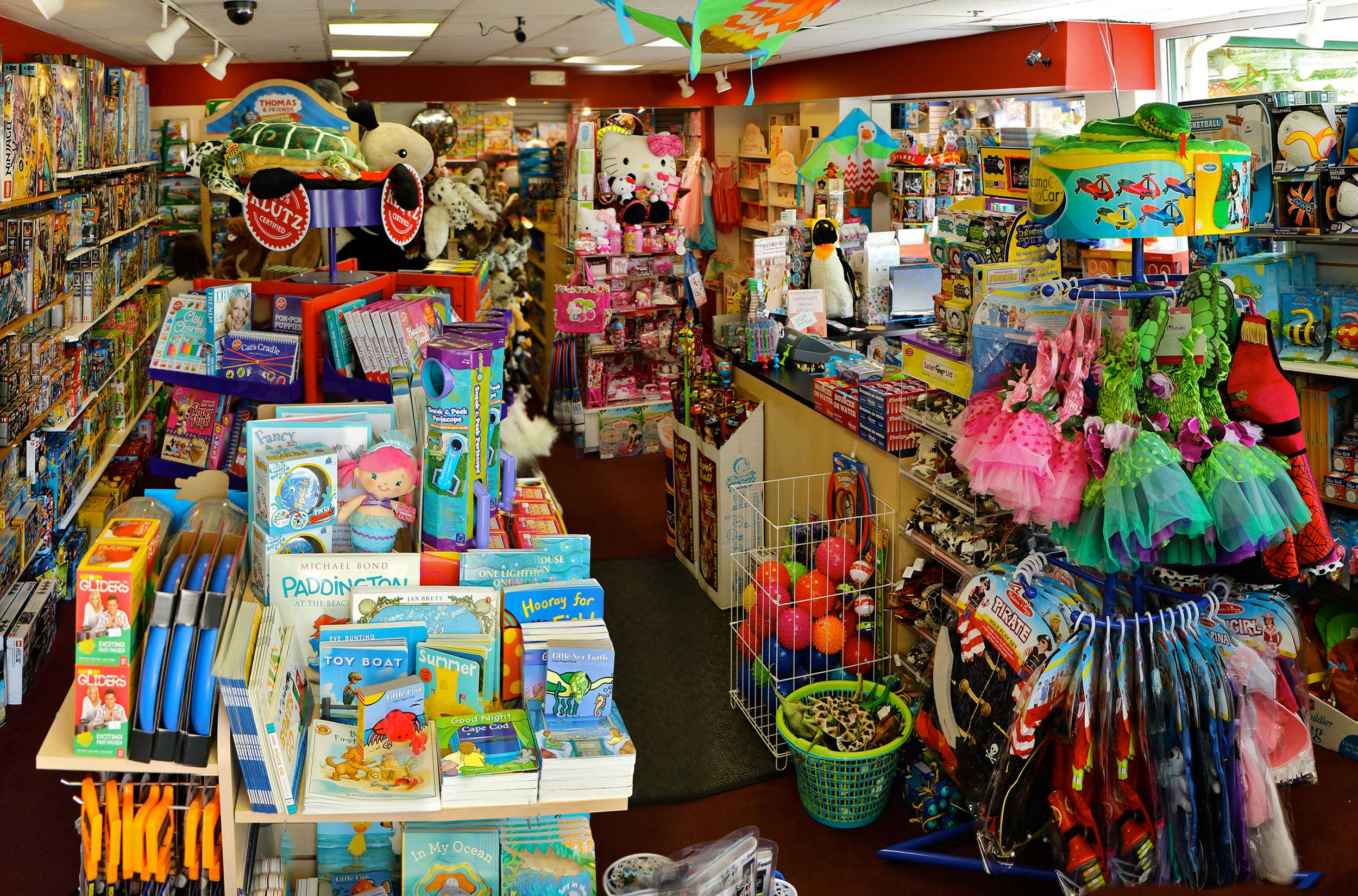 The-Red-Balloon-Toy-Shop-Mashpee-Cape-Cod-Toys.jpg