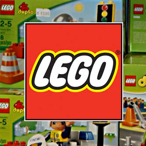 Lego-Toys-Red-Balloon.jpg