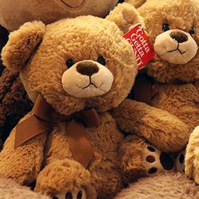 Stuffed-Animals-Toys.jpg