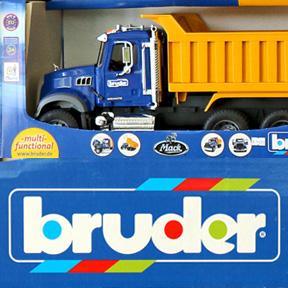 Toy-Trucks-Bruder.jpg