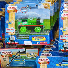 Trains-Wooden.jpg
