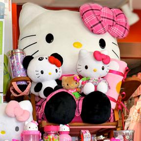 Hello-Kitty-Hape.jpg