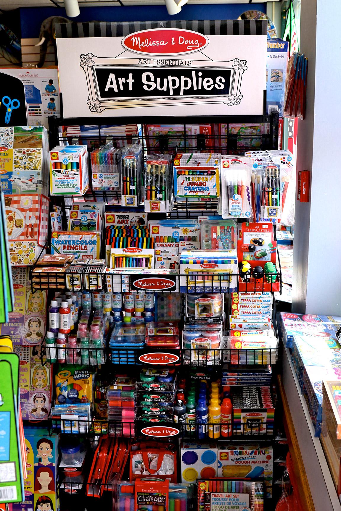 Art-Supplies-Toys-Crafts.jpg