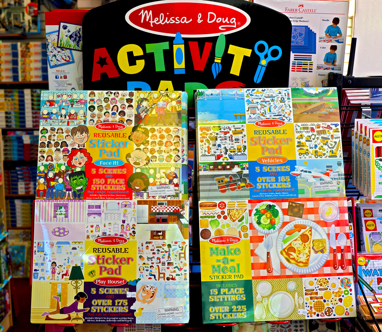 Arts-&-Crafts-Toys.jpg