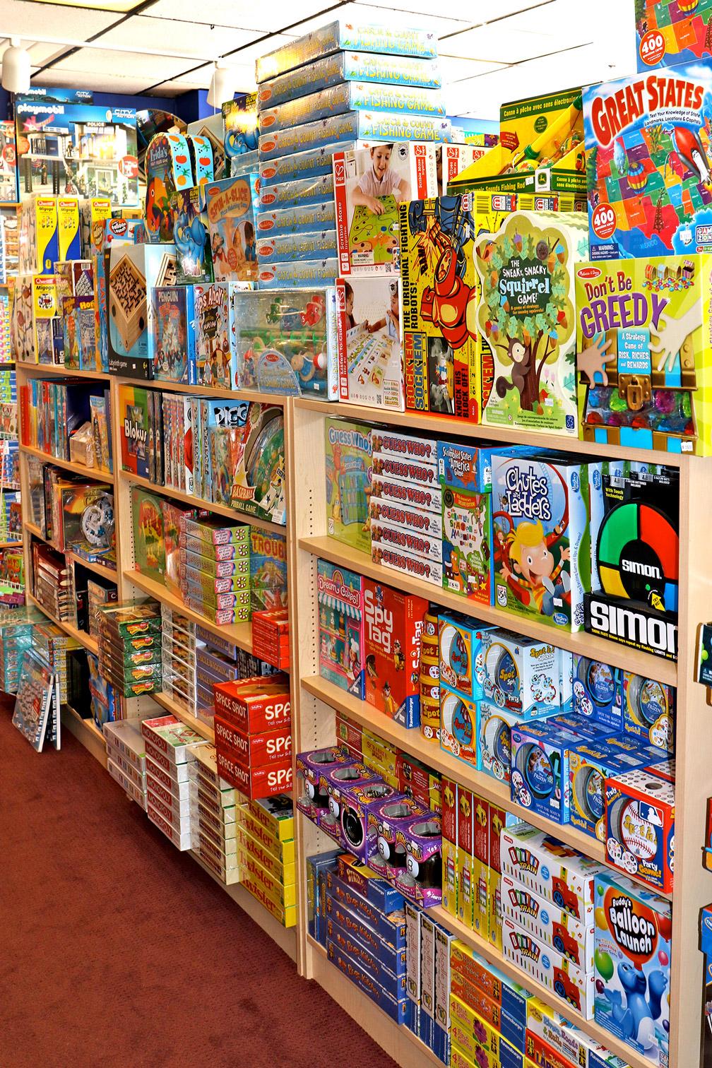 Board-Games-Mashpee.jpg