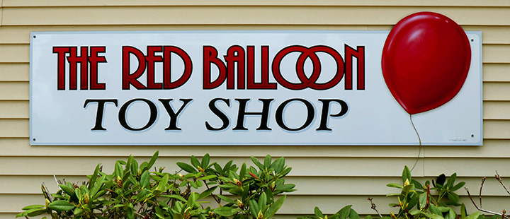 TheRedBalloonToyShop-Orleans-Toys.jpg