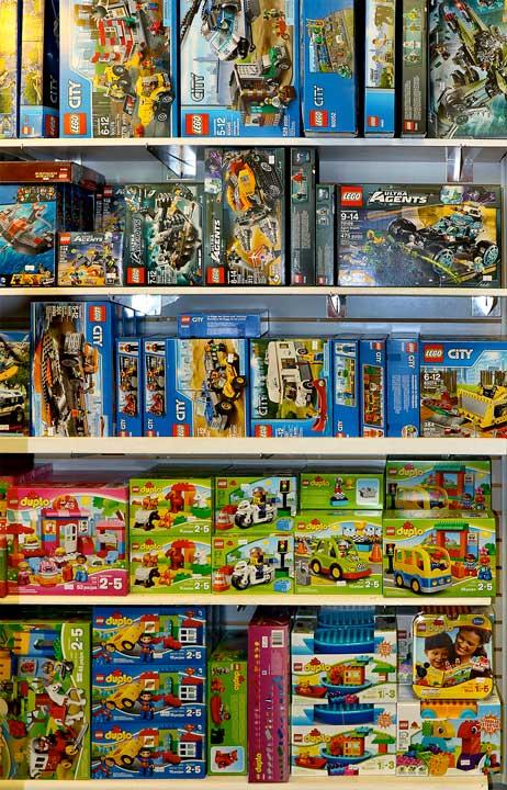 Lego-toys-capecod-1.jpg