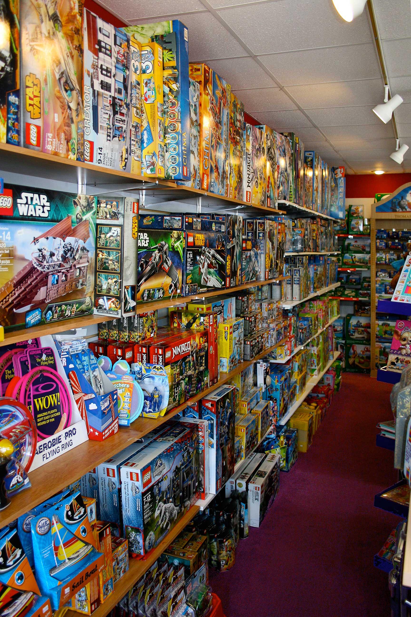Lego-Mashpee.jpg