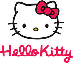 HelloKitty.jpeg