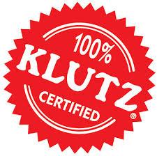 Klutz-toys-orleans-mashpee.jpg