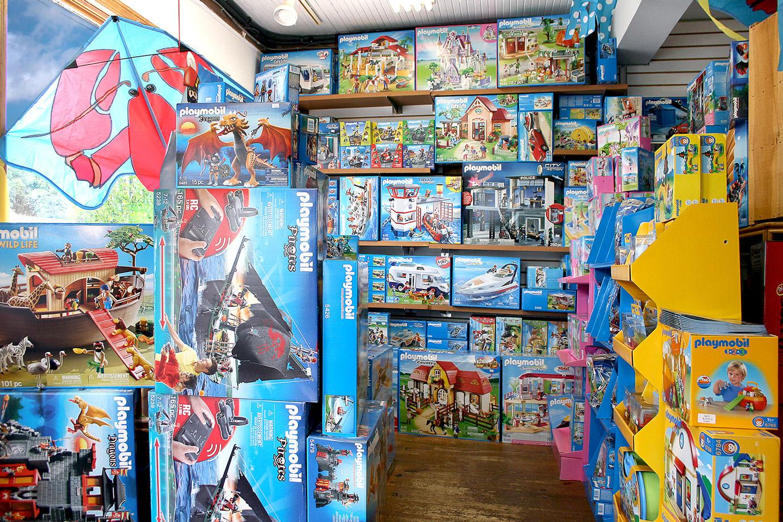 Playmobil-Orleans.jpg
