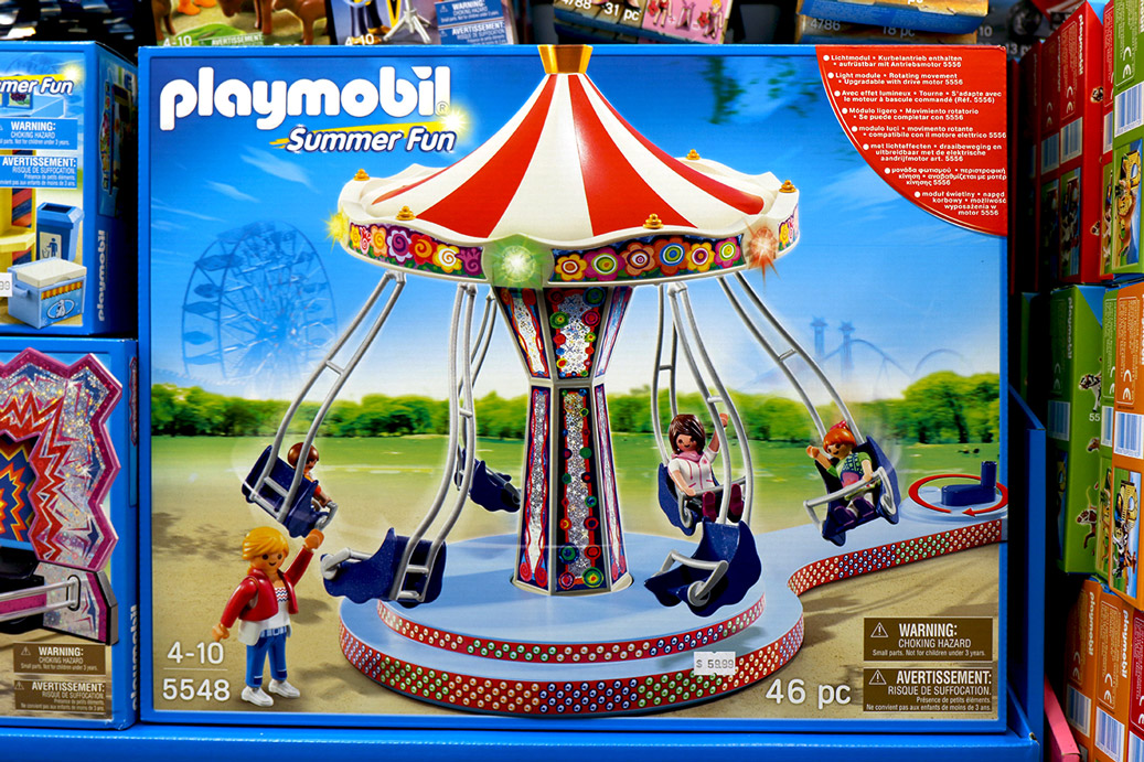 Playmobil-Toys-Shop.jpg