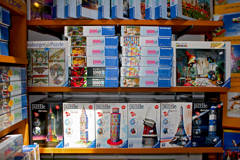 Puzzles-Toys-Ravensburger.jpg