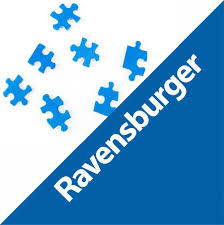 Ravensburger.jpeg