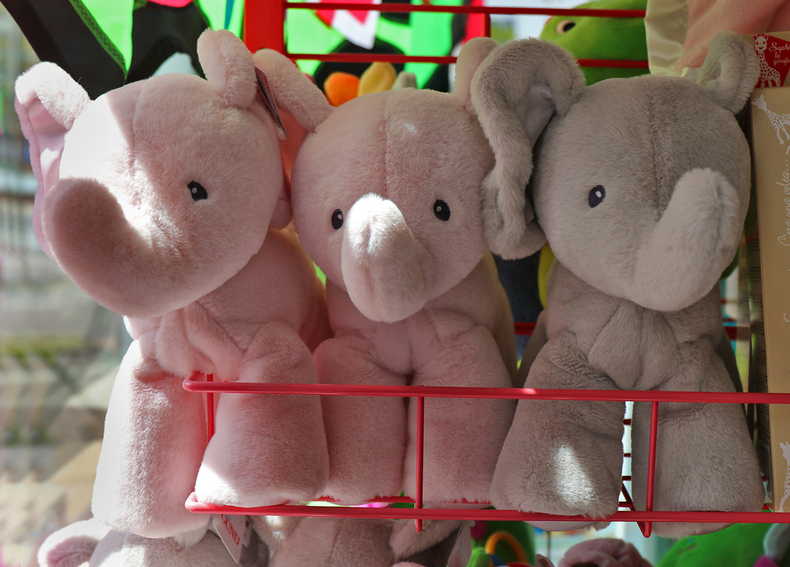 Stuffed-Animals-Elephant.jpg